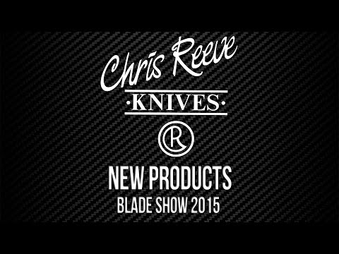 Chris Reeve Knives Production Prototype Inkosi - 1st 30 Frame Lock Knife CRK