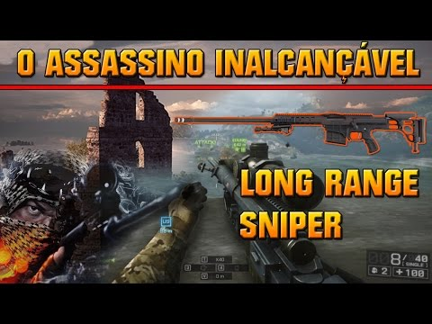 sniper - Treinamento do ESa: https://www.youtube.com/watch?v=p4XQrZ5c1w0 montage de 5k: https://www.youtube.com/watch?v=u4VA0-YOkR0 Monte seu pc na studiopc: http://studiopc.com.br/ Alugue seu servidor...