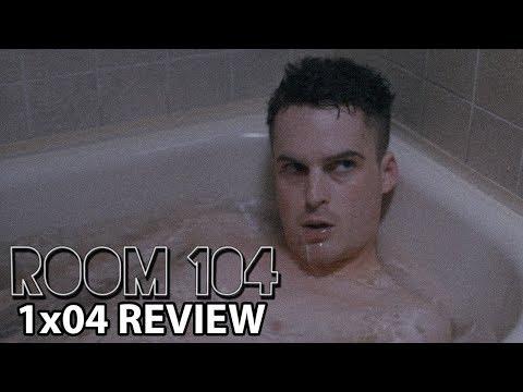 Room 104 Season 1 Episode 4 'I Knew You Weren't Dead' Review