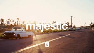 Jonas Mantey - Frei (Original Mix)