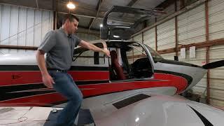 RV Aircraft News Stories