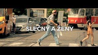 Pavel Horejš - Slečny a Ženy (Official Video)