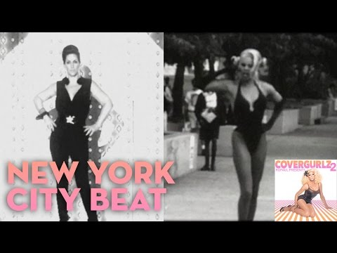 City - Enjoy the video? Subscribe here! http://bit.ly/1fkX0CV The official music video for RuPaul and Michelle Visage's