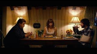 Nonton 10 Cloverfield Lane   Walking Dead Ad  2016    Paramount Pictures Film Subtitle Indonesia Streaming Movie Download