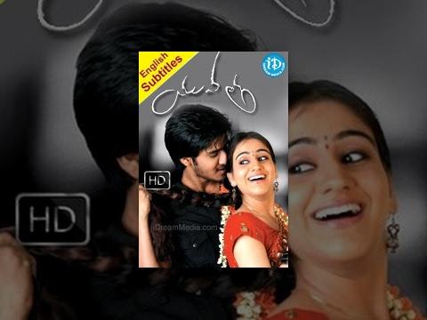 Yuvatha Telugu Full Movie || Nikhil Siddharth, Aksha Pardasany || Parasuram || Mani Sharma