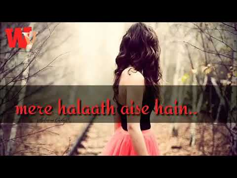 Video Mere halat Aise hai(DSP Best Hindi whatsapp status ) download in MP3, 3GP, MP4, WEBM, AVI, FLV January 2017