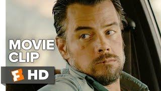 Nonton Lost In The Sun Movie Clip   Wanna Drive   2015    Josh Duhamel  Josh Wiggins Movie Hd Film Subtitle Indonesia Streaming Movie Download