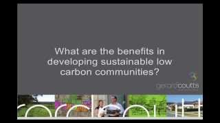 Coutts Comments on Carbon