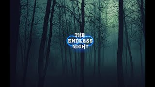 "The Endless Night - ""Levitate"" (Demo) Lyric Video"