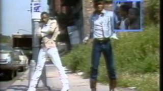 Nonton Grandmaster Flash   The Furious Five   The Message  Official Video  Film Subtitle Indonesia Streaming Movie Download