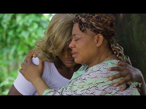 Sleeping For Sorrow Season 1&2 - 2019 Latest Nigerian Movie Full HD