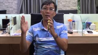 Tinhte.vn - Nói về camera Lumia 1020