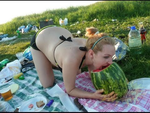 Silly Pictures From Russian Dating Sites