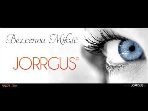 Jorrgus - Bezcenna miłość