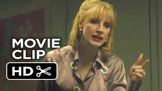 Nonton A Most Violent Year Movie Clip   The Gun  2014    Jessica Chastain Crime Drama Hd Film Subtitle Indonesia Streaming Movie Download