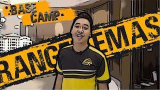 Video Gaming House Di Gedung Apa Hotel!? - Basecamp Episode 4 : Gaming House Onic Esports MP3, 3GP, MP4, WEBM, AVI, FLV Januari 2019