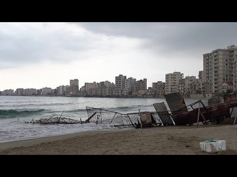 Κύπρος: Οι οικονομικές προοπτικές μιας ενδεχόμενης επανένωσης