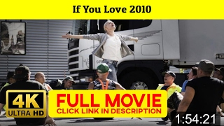 Nonton If You Love 2010 Fuii  Movi Estream Film Subtitle Indonesia Streaming Movie Download