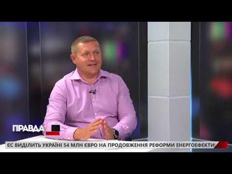 Заборона використання російськомовного контенту – це правильне рішення, – Балицький