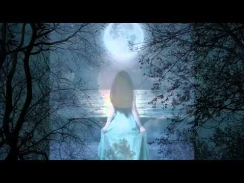 Tekst piosenki Connie Francis - Moon river po polsku