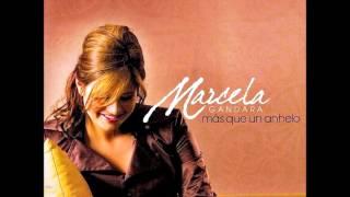 Marcela Gandara - Me Haces Crecer (Instrumental)