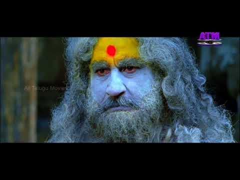 తెలుగు తాజా పూర్తి సినిమాలు | Telugu Full HD 2018 Movie | Srikanth Family Movie | Full HD Movies