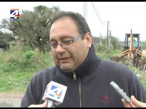 Caraballo invitó a superar rencillas partidarias ante voto negativo de bancada nacionalista en fideicomiso de administración