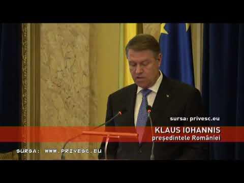 Bilanțul pe 2018 al Ministrului Public, sub semnul presiunii asupra Justiției