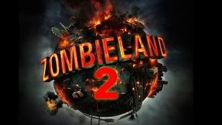 Nonton This Week At Sony Pictures   Zombieland 2  Film Subtitle Indonesia Streaming Movie Download