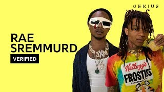 "Rae Sremmurd ""Powerglide"" Official Lyrics & Meaning 