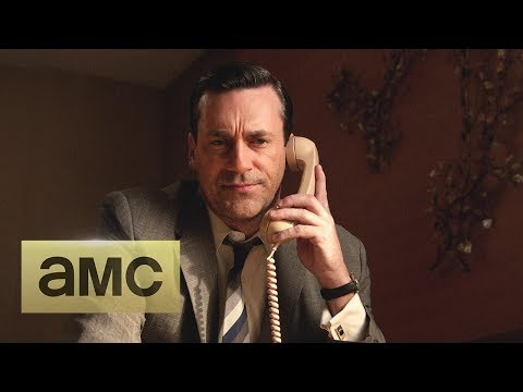Mad Men 7.03 (Preview)