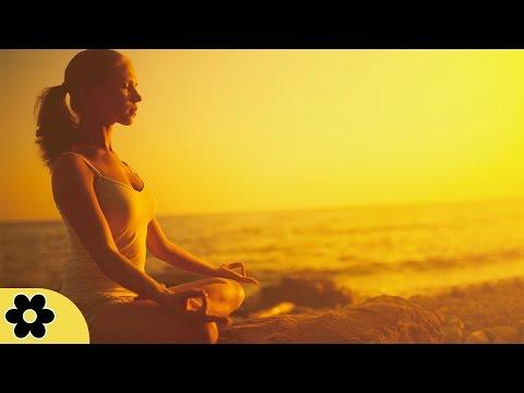 Status profundos - Meditation Music, Relaxing Music, Calming Music, Stress Relief Music, Peaceful Music, Relax, 3072C