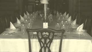 Dunster United Kingdom  City pictures : Paranormal Britain- Halloween Special 2015- Dunster Castle