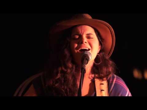 Cannonball - Rebecca Loebe