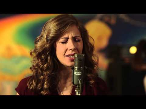 Lake Street Dive - I Don't Care About You [Official Video] Mp3
