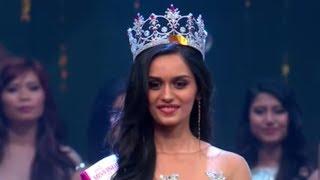 Video fbb Colors Femina Miss India 2017 Grand Finale MP3, 3GP, MP4, WEBM, AVI, FLV Juni 2018