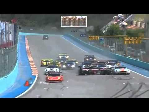 MT89MotorsportMedia - Here are many of the year's biggest racing crashes (I know I missed some). NO fatal crashes are included. The song is Best of Me by Ratt. I don't own the mus...