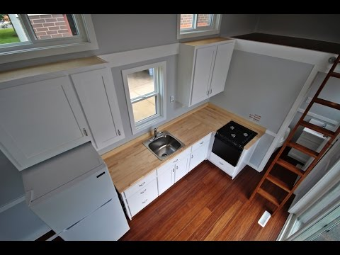 home design makeover mod apk rexdl