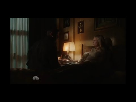 Grimm Nick & Adalind 4x21 - You're here to get rid of me