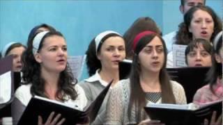 Corul Philadelphia – Aleluia