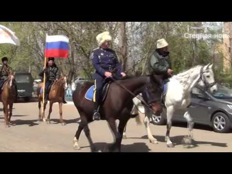 Возрождая духовность России