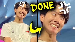 Download Video When BTS is so done with ARMY MP3 3GP MP4