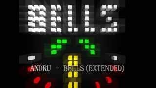 Download Lagu ANDRU. - BELLS(Extended Version) Mp3