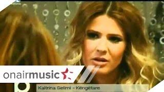 Kaltrina Selimi - Prive - Klan Kosova