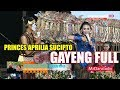 Download Lagu NGAKAK PRINCES APRILIA SUCIPTO VS GARENG DODO SAK JUOSSEE Mp3 Free