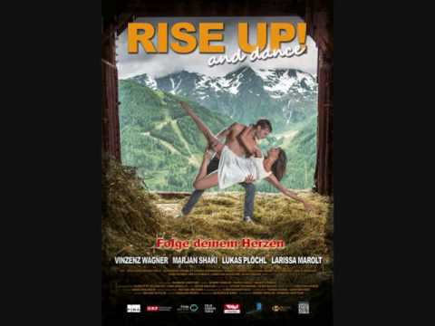 Video RISE UP AND DANCE - ELVIS 2017 download in MP3, 3GP, MP4, WEBM, AVI, FLV January 2017