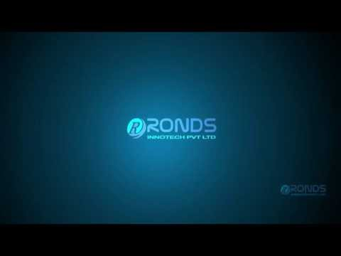 Ronds Smart eHomes - Smart Eco-friendly Homes