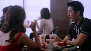 Jessy Mendiola surprises Teng Brothers