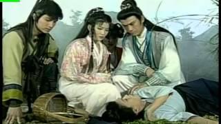 Nonton Pendekar Harum eps 24 (1995) Film Subtitle Indonesia Streaming Movie Download