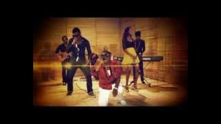 One of the most {love} inspirational songs by Jaywon; Produced by TeeY Mix, and video directed by Gbenga Salu.